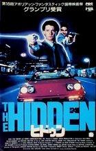 Tajemné zlo (The Hidden)