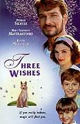 Tři přání (Three Wishes)