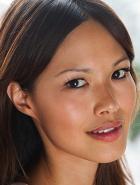 Elaine Tan