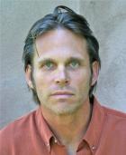 Chris Browning