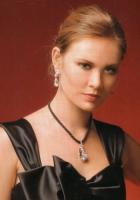 Marija Maškova