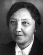 Marie Jarockaja