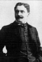 Alfred Halm