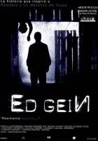Zrůda Ed Gein (In the Light of the Moon)