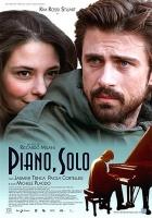 Sólista (Piano, Solo)