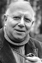 Louis Seigner