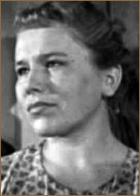 Valentina Berezuckaja