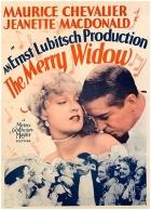 Veselá vdova (The Merry Widow)