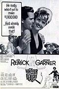 Cestující obchodníci (The Wheeler Dealers)