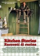 Povídky z kuchyně (Salmer fra kjøkkenet)
