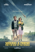 Hledám přítele pro konec světa (Seeking a Friend for the End of the World)
