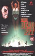 Mrtvá jáma (The dead pit)