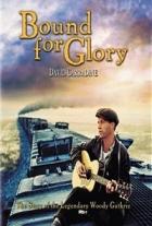 Cesta ke slávě (Bound for Glory)