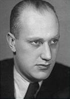 Nikolaj Krjukov