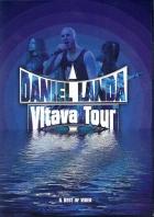 Daniel Landa - Vltava Tour 2003 (Vltava Tour 2003)