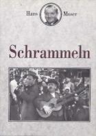Tak hrával šraml (Schrammeln)