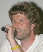 Kryštof Hanzlík