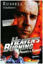 Nebe v plamenech (Heaven's Burning)