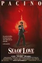 Moře lásky (Sea of Love)
