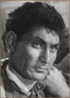 Artyk Džallyjev