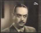 Lajos Köpeczi Boócz