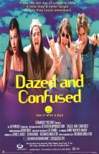 Omámení a zmatení (Dazed and Confused)