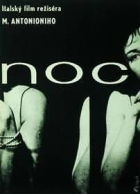 Noc (La Notte)