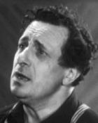 Luis Alberni