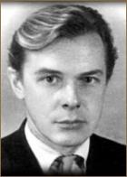 Boris Biťukov