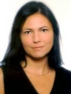 Dorota Sadowska