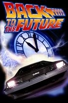 Návrat do budoucnosti (Back to the Future)
