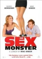 Tři jsou víc než dva (The Sex Monster)