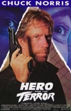Sám proti teroru (Hero and the Terror)