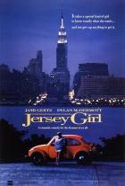 Dívky z Jersey (Jersey Girl)
