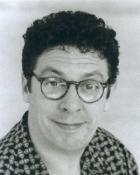 Jean-Marie Vauclin
