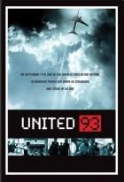 Let číslo 93 (United 93)