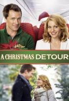 Nezapomenutelné Vánoce (A Christmas Detour)