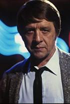 Virgil Frye