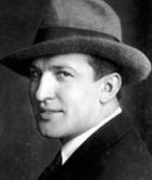 Edward Chodorov