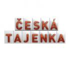 Česká tajenka