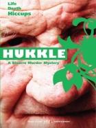 Škyt (Hukkle)