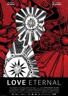 Milovat smrt (Love Eternal)
