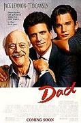 Táta (Dad)
