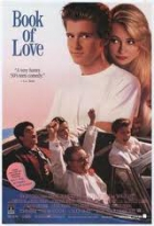 Kniha lásky (Book of Love)