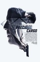 Nebezpečný náklad (Precious Cargo)
