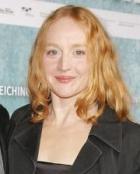 Brigitte Hobmeier