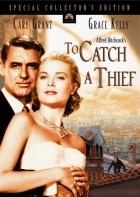 Chyťte zloděje (To Catch a Thief)
