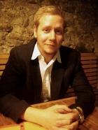 Pavel Kern