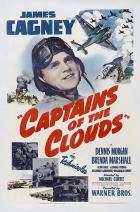 Kapitáni oblaků