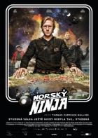 Norský ninja